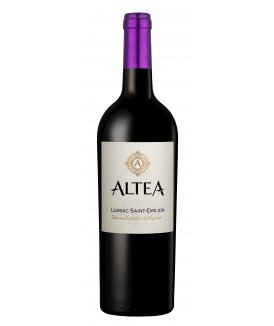 Altéa